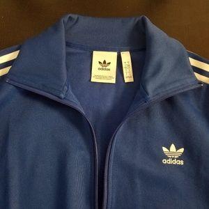 Adidas Original BB Track Jacket
